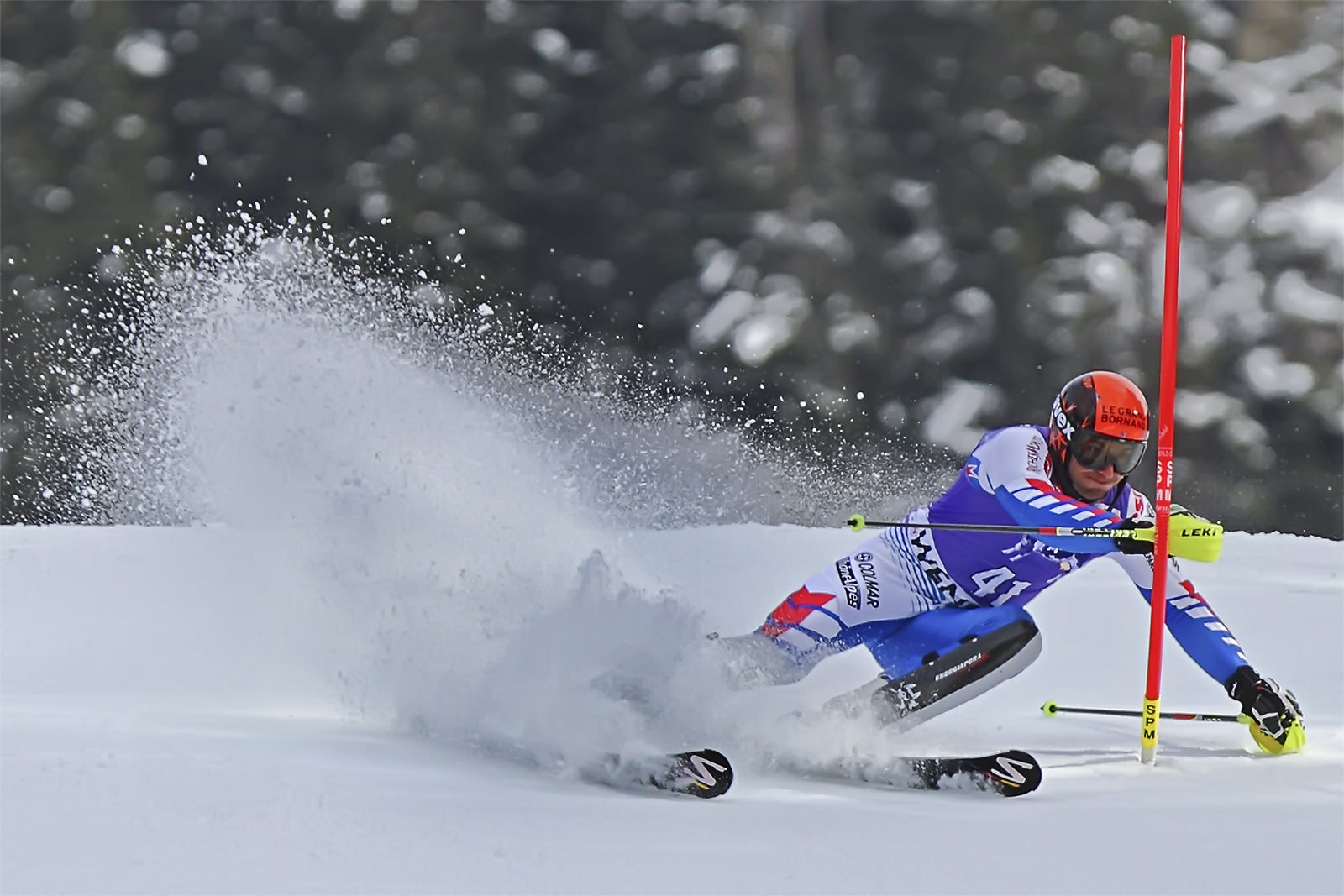16. Blondin-28th Slalom [IMG_0093] as Smart Object-1