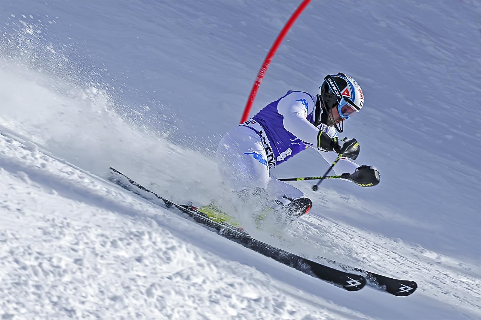 10. Cristian DEVILLE -19th Slalom [IMGL1815] as Smart Object-1