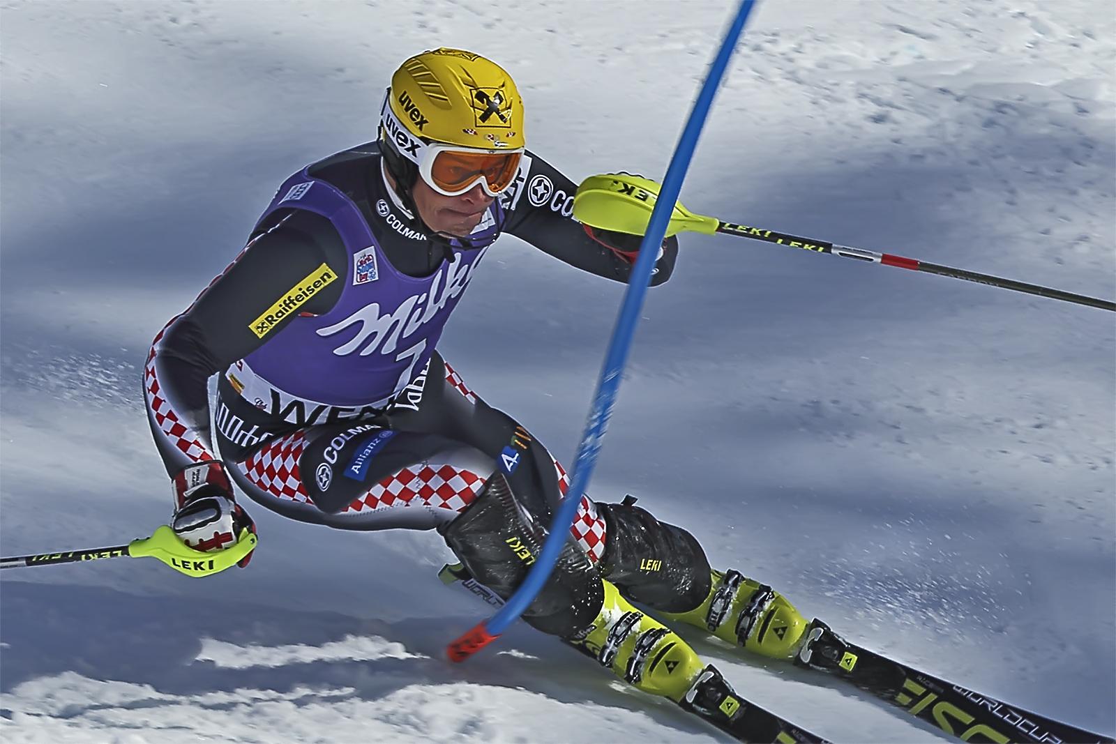 8. Marcel HIRSCHER-3rd Slalom [IMGL1956] as Smart Object-1