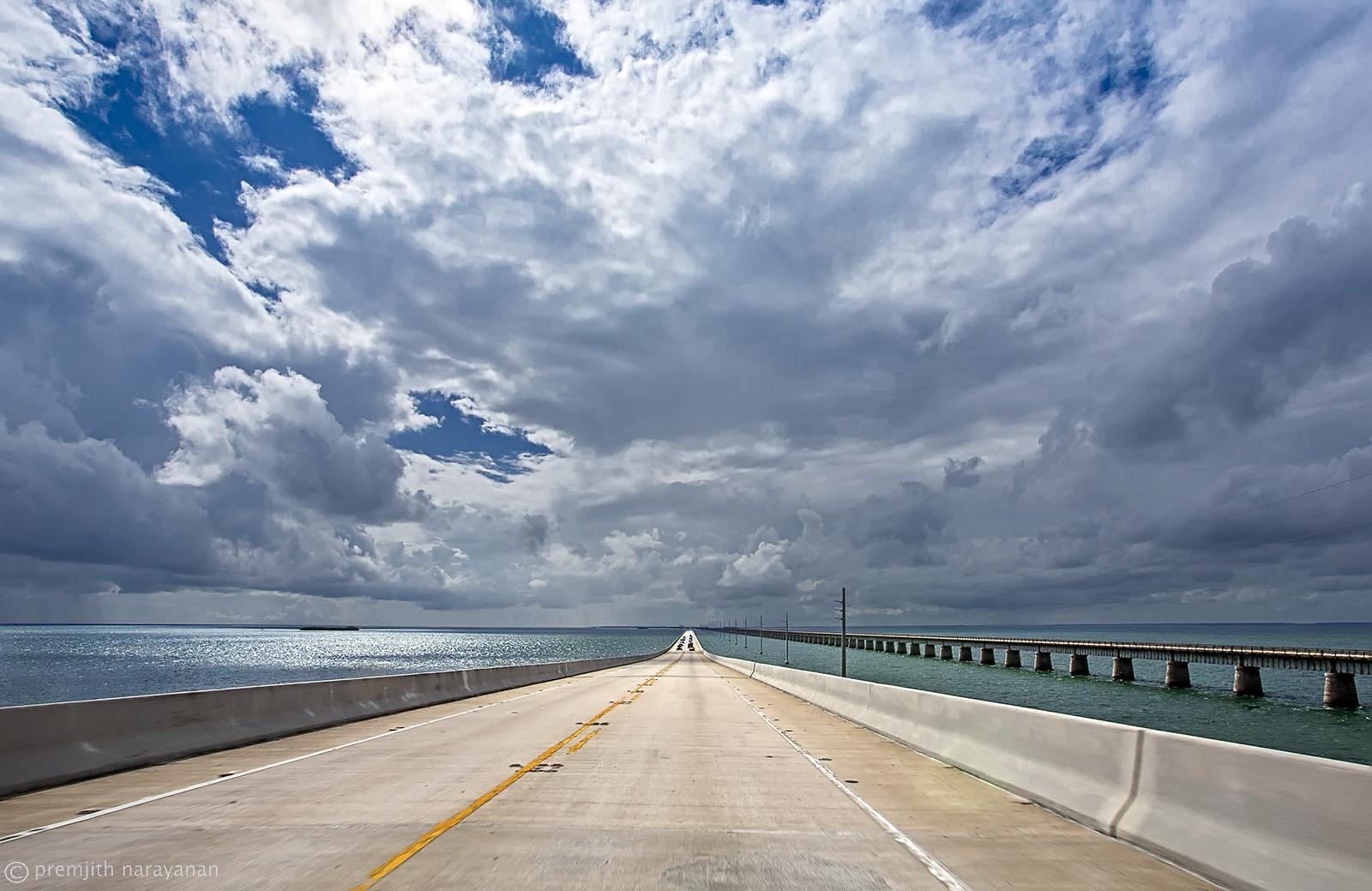 1) 7 Mile Bridge-Final-04 copy