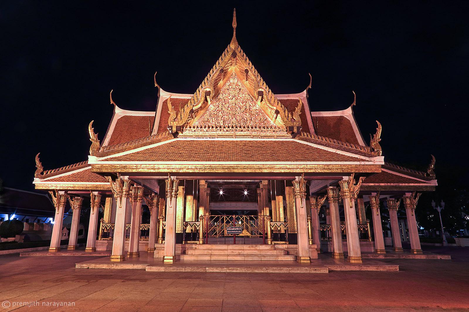 bangkok K07B3442-1 copy