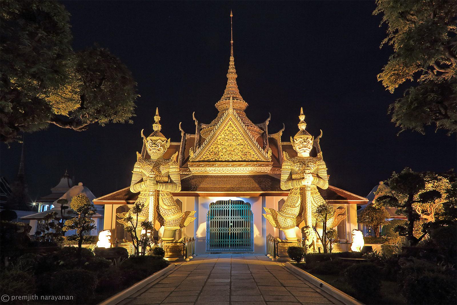 bangkok -K07B3503 copy