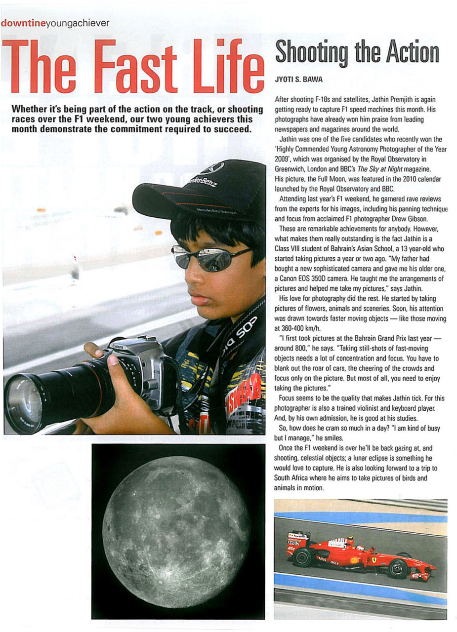 18.Bahrainthismonth-(Page 138)