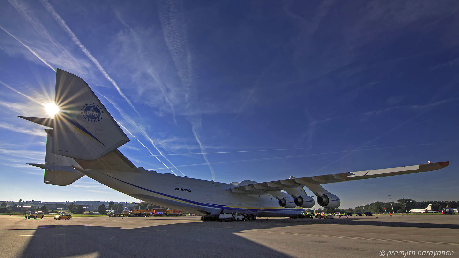 6. Antonov 225 side view (1)