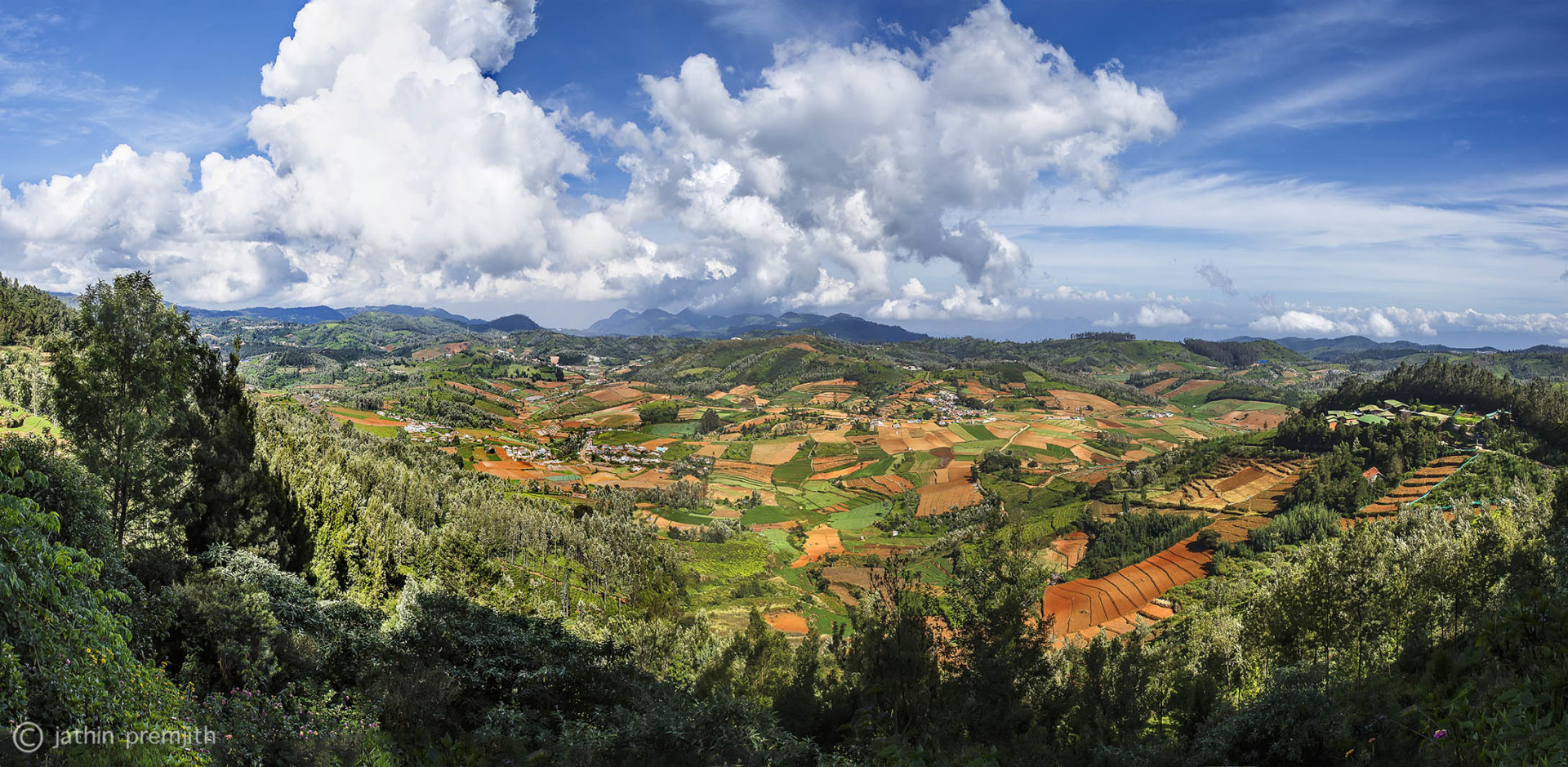 Untitled_Panorama1-Ooty
