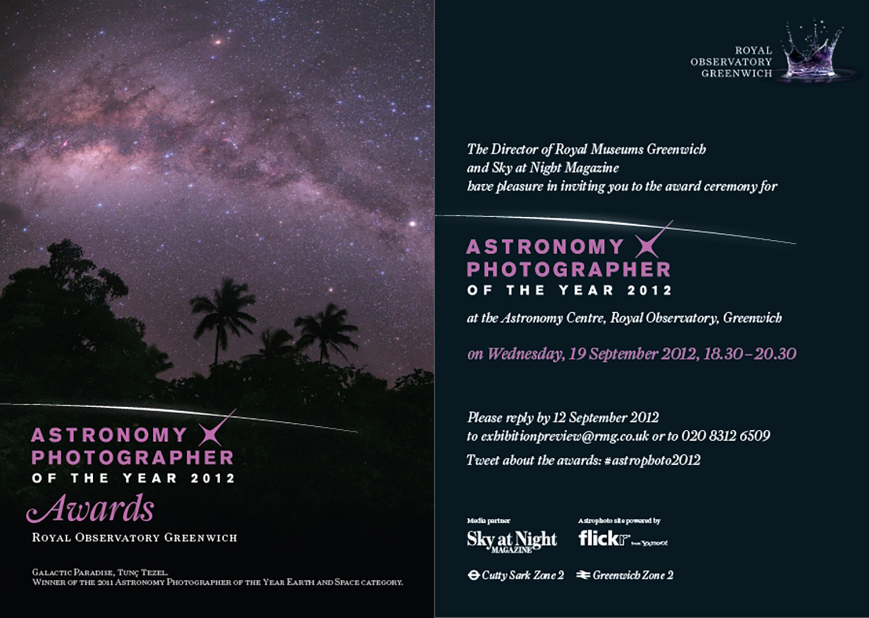 invitation2012-1
