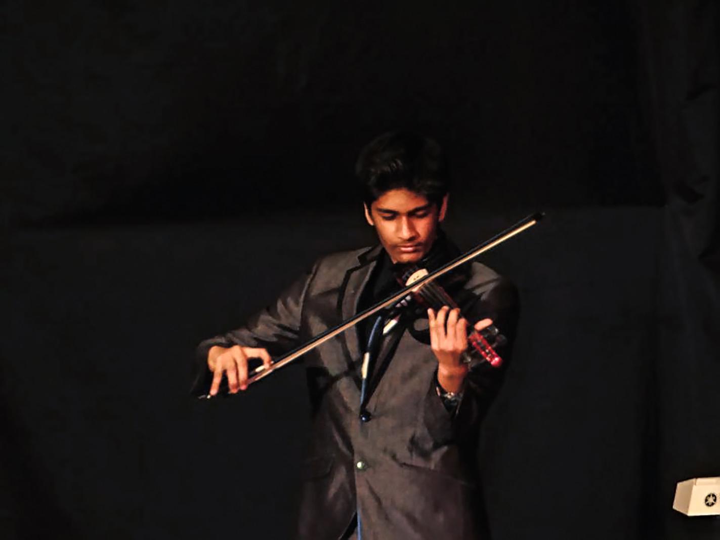 violin-12